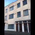 Bekijk appartement te huur in Utrecht Marnixlaan, € 995, 60m2 - 293043. Geïnteresseerd? Bekijk dan deze appartement en laat een bericht achter!