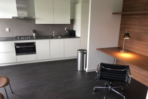 View apartment for rent in Eindhoven Graaf Adolfstraat, € 1195, 63m2 - 370964. Interested? check out this apartment and leave a message!