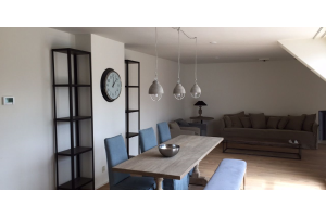 Bekijk appartement te huur in Den Haag Bezuidenhoutseweg, € 2650, 137m2 - 290240. Geïnteresseerd? Bekijk dan deze appartement en laat een bericht achter!