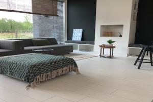 Te huur: Appartement Scharwoudestraat, Tilburg - 1