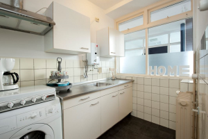 View apartment for rent in Arnhem Sleutelbloemstraat, € 705, 67m2 - 381930. Interested? check out this apartment and leave a message!