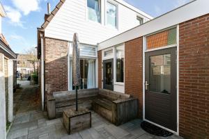 Bekijk woning te huur in Alkmaar Druivenlaan, € 1395, 78m2 - 353134. Geïnteresseerd? Bekijk dan deze woning en laat een bericht achter!