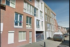 Bekijk studio te huur in Tilburg Koestraat, € 700, 38m2 - 331153. Geïnteresseerd? Bekijk dan deze studio en laat een bericht achter!