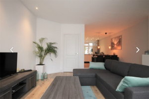 View apartment for rent in Rijswijk Zh Ieplaan, € 1350, 74m2 - 387191. Interested? check out this apartment and leave a message!