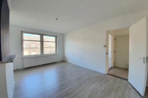 For rent: Apartment Admiraal de Ruijterweg, Amsterdam - 1