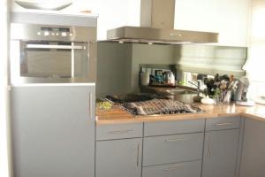 Bekijk appartement te huur in Valkenswaard Leenderweg, € 975, 85m2 - 366695. Geïnteresseerd? Bekijk dan deze appartement en laat een bericht achter!