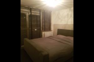 Bekijk kamer te huur in Rotterdam Bergselaan, € 850, 12m2 - 399881. Geïnteresseerd? Bekijk dan deze kamer en laat een bericht achter!