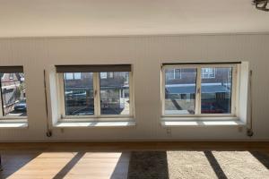 Bekijk appartement te huur in Velp Gld IJsselstraat, € 720, 75m2 - 369898. Geïnteresseerd? Bekijk dan deze appartement en laat een bericht achter!