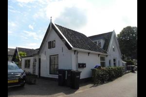 Bekijk woning te huur in Huizen Langestraat, € 1450, 75m2 - 318793. Geïnteresseerd? Bekijk dan deze woning en laat een bericht achter!