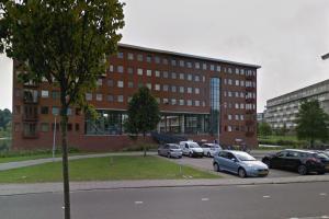 Bekijk appartement te huur in Amsterdam President Allendelaan, € 1500, 94m2 - 341336. Geïnteresseerd? Bekijk dan deze appartement en laat een bericht achter!
