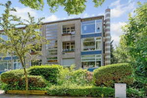 View apartment for rent in Rijswijk Zh Huis te Landelaan, € 1195, 82m2 - 371875. Interested? check out this apartment and leave a message!