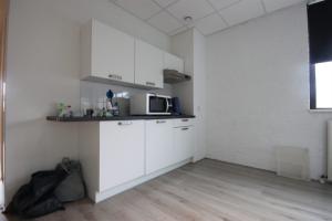 Bekijk studio te huur in Groningen Damsport, € 705, 27m2 - 378398. Geïnteresseerd? Bekijk dan deze studio en laat een bericht achter!