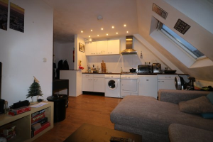 View apartment for rent in Groningen Nieuwe Ebbingestraat, € 1200, 65m2 - 382149. Interested? check out this apartment and leave a message!