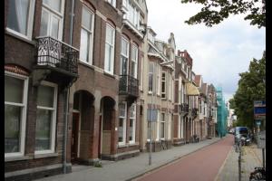 Bekijk kamer te huur in Den Bosch Koningsweg, € 275, 6m2 - 320883. Geïnteresseerd? Bekijk dan deze kamer en laat een bericht achter!
