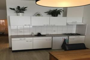 For rent: Apartment Witte de Withstraat, Den Haag - 1