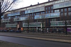 Bekijk appartement te huur in Amsterdam Hoofdweg, € 1950, 100m2 - 365815. Geïnteresseerd? Bekijk dan deze appartement en laat een bericht achter!
