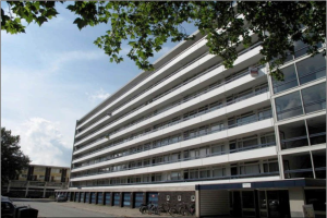 Bekijk kamer te huur in Arnhem Gamerslagplein, € 330, 10m2 - 352977. Geïnteresseerd? Bekijk dan deze kamer en laat een bericht achter!