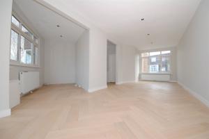 For rent: Apartment Waldeck Pyrmontlaan, Rijswijk Zh - 1