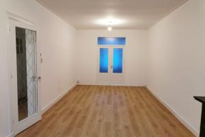 Bekijk appartement te huur in Rotterdam Tamboerstraat, € 800, 60m2 - 379828. Geïnteresseerd? Bekijk dan deze appartement en laat een bericht achter!
