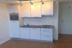 Bekijk studio te huur in Groningen Aweg: Studio appartement - € 850, 35m2 - 355154
