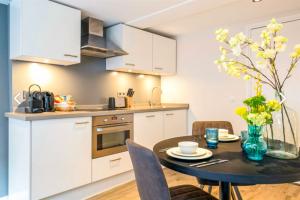 Bekijk appartement te huur in Utrecht Choorstraat, € 1125, 40m2 - 387387. Geïnteresseerd? Bekijk dan deze appartement en laat een bericht achter!