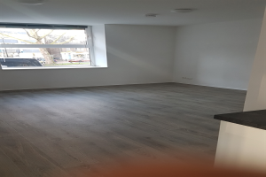 View apartment for rent in Enschede Burgemeester Edo Bergsmalaan, € 950, 95m2 - 383895. Interested? check out this apartment and leave a message!