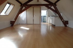 View studio for rent in Vianen Ut Langendijk, € 665, 32m2 - 374913. Interested? check out this studio and leave a message!