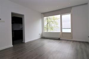 Te huur: Appartement Galjootstraat, Rotterdam - 1