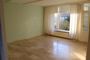 View house for rent in Oldenzaal Dauwnetel, € 875, 108m2 - 382324. Interested? check out this house and leave a message!