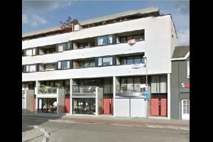 Bekijk appartement te huur in Tilburg Koestraat: Luxe 3 kamer appartement  - € 895, 105m2 - 293258