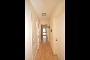 Bekijk appartement te huur in Dordrecht Sledenaarsgang, € 1175, 80m2 - 301812. Geïnteresseerd? Bekijk dan deze appartement en laat een bericht achter!