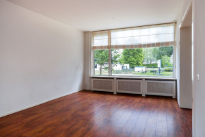 View apartment for rent in Almelo Maasstraat, € 720, 89m2 - 372290. Interested? check out this apartment and leave a message!