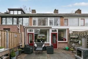Bekijk woning te huur in Roosendaal Adriaen van Ostadestraat, € 900, 89m2 - 341410. Geïnteresseerd? Bekijk dan deze woning en laat een bericht achter!