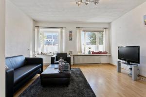 Bekijk appartement te huur in Eindhoven Aalsterweg, € 1300, 85m2 - 377067. Geïnteresseerd? Bekijk dan deze appartement en laat een bericht achter!
