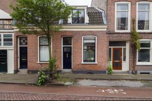 Bekijk woning te huur in Utrecht Hopakker, € 1300, 65m2 - 327974. Geïnteresseerd? Bekijk dan deze woning en laat een bericht achter!