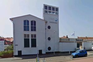 Bekijk kamer te huur in Katwijk Zh Sluisweg, € 235, 10m2 - 360129. Geïnteresseerd? Bekijk dan deze kamer en laat een bericht achter!