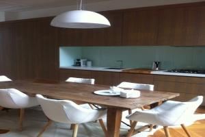 Te huur: Appartement van der Does de Willeboissingel, Den Bosch - 1