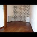 Te huur: Kamer Condestraat, Maastricht - 1