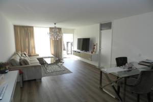 For rent: Apartment Hofdwarsstraat, Apeldoorn - 1