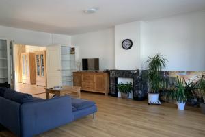 Bekijk appartement te huur in Amsterdam Rijnstraat, € 2000, 85m2 - 364402. Geïnteresseerd? Bekijk dan deze appartement en laat een bericht achter!