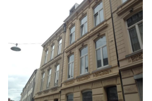 Bekijk appartement te huur in Maastricht Grote Gracht, € 1150, 50m2 - 326336. Geïnteresseerd? Bekijk dan deze appartement en laat een bericht achter!