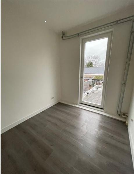 Te huur: Appartement Akkerstraat, Tilburg - 2