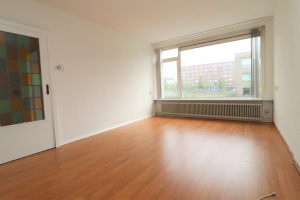 Te huur: Appartement Hilledijk, Rotterdam - 1