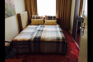 Bekijk kamer te huur in Eindhoven Nieuwstraat, € 580, 18m2 - 333747. Geïnteresseerd? Bekijk dan deze kamer en laat een bericht achter!