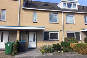 Bekijk woning te huur in Amstelveen Sparrendaal: Gemeubileerd huis - € 2175, 120m2 - 351408