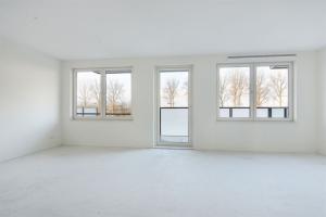 Bekijk appartement te huur in Amsterdam Mary van der Sluisstraat, € 1400, 86m2 - 338964. Geïnteresseerd? Bekijk dan deze appartement en laat een bericht achter!