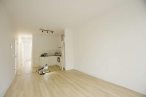 Te huur: Appartement Vlietlaan, Rotterdam - 1
