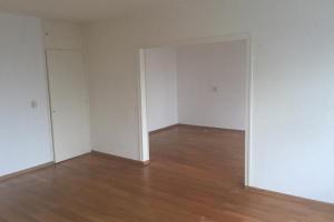Bekijk appartement te huur in Dordrecht Kranenburgstraat, € 580, 70m2 - 378215. Geïnteresseerd? Bekijk dan deze appartement en laat een bericht achter!