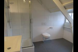 Bekijk appartement te huur in Eindhoven Eckartseweg Zuid: Appartement  - € 730, 45m2 - 328144