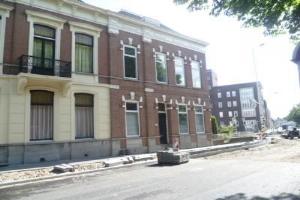 Bekijk kamer te huur in Breda Delpratsingel, € 495, 18m2 - 347741. Geïnteresseerd? Bekijk dan deze kamer en laat een bericht achter!